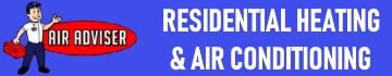 air-adviser-hvac7d