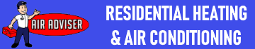 Air Advisor