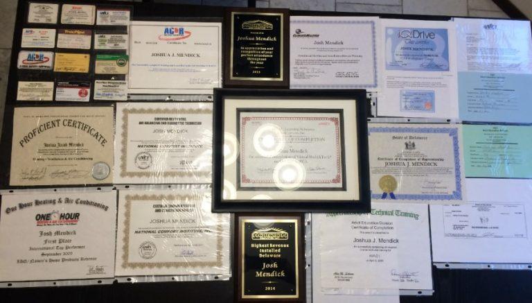 awards9a-768x437